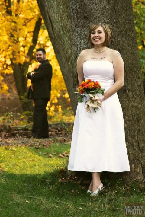 Weddings-BillKrystol-5