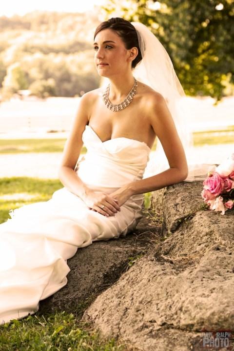 Weddings-JimAshley-9