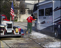 mobile_rv_wash