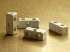 Fixing blocks