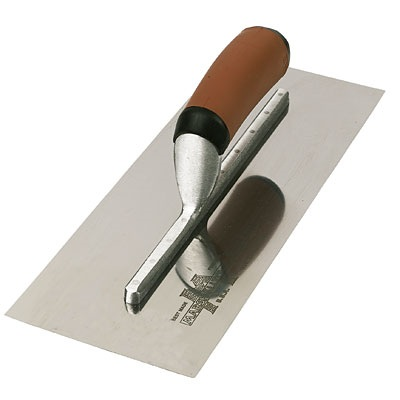 Plastering Tools - Trowel