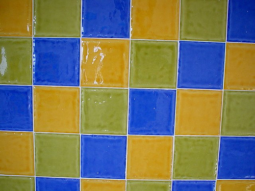 How to Remove Wall Tiles | Dave's DIY Tips