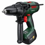 Bosch-PSB-18-LI-2-Cordless-18-Volt-Hammer-Drill