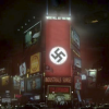 man in the high castle scene