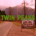 twin peaks opening screen