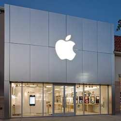 apple store jacksonville, florida