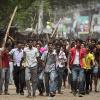 bangladesh koch capitalism