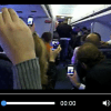 cell phones in flight
