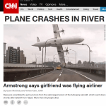armstrong passes the buck again