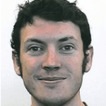 james holmes colorado gunman