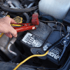 jumper cables on my subaru