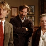 owen wilson with hemingway in midnight in paris