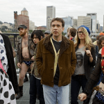 We all know a place like 'Portlandia'