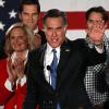 mitt romney iowa eight votes