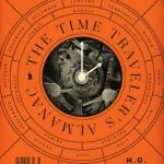 time traveler's almanac