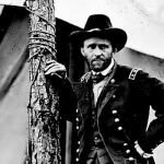 grant biography ron chernow history