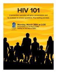 HIV Info class flyer v2-1