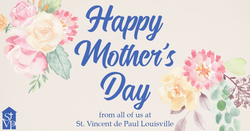 Mother's-Day-Facebook-Post-v2