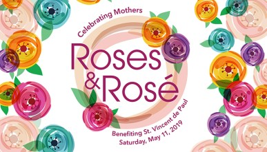 Roses-and-Rose-featured v1