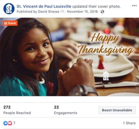 SVDP-Facebook-2018-11-15