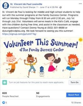 SVDP-Facebook-2019-06-17