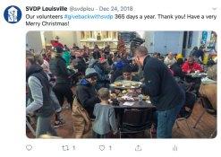 SVDP-Twitter-2018-12-24