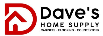 flooring store in medford or dave s