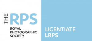 RPS_LRPS_RGB (1)