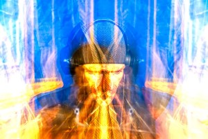 150830_Silent Invisible Radiation_08