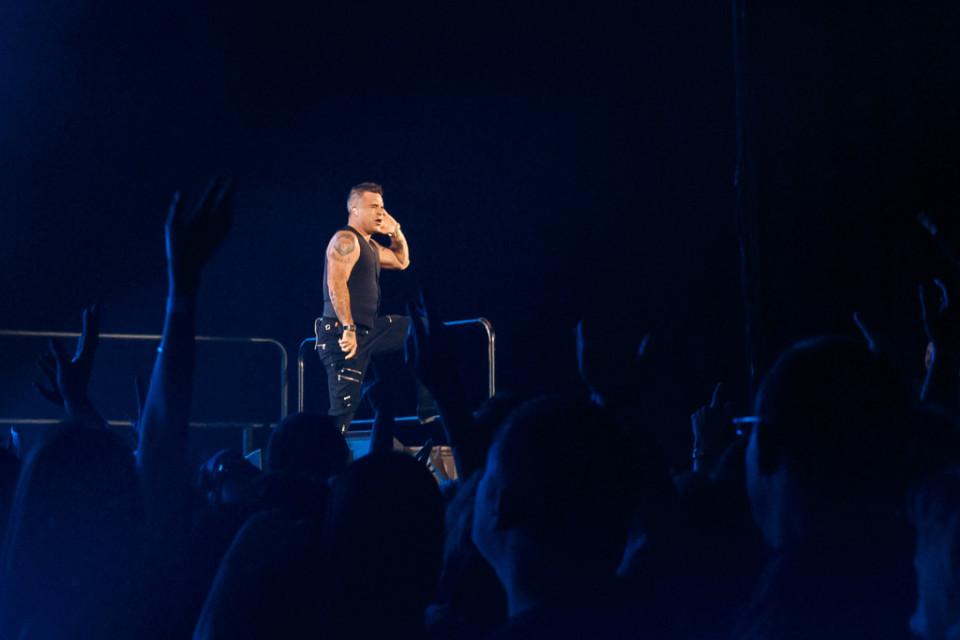 151103_Robbie Williams_06