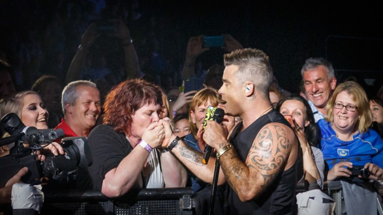 151103_Robbie Williams_16