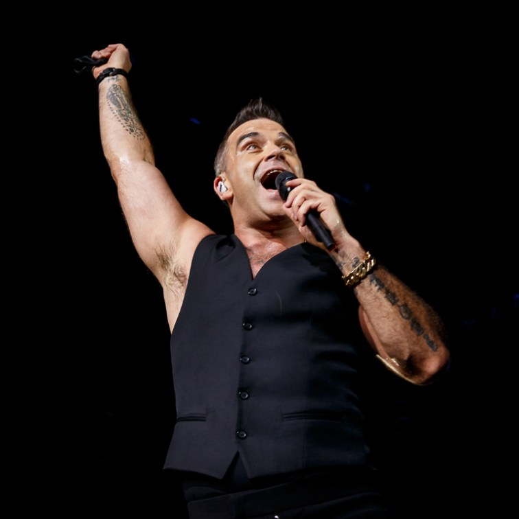 151103_Robbie Williams_20