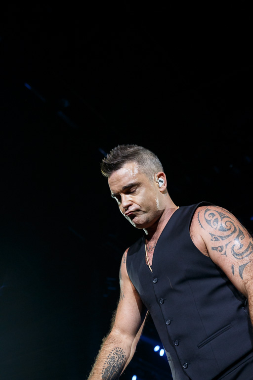 151103_Robbie Williams_23