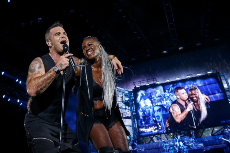 151103_Robbie Williams_25