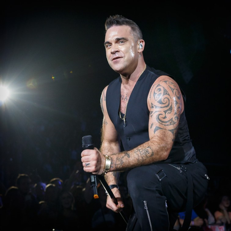 151103_Robbie Williams_29
