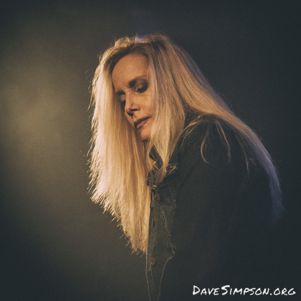 160520_Cherie Currie_01