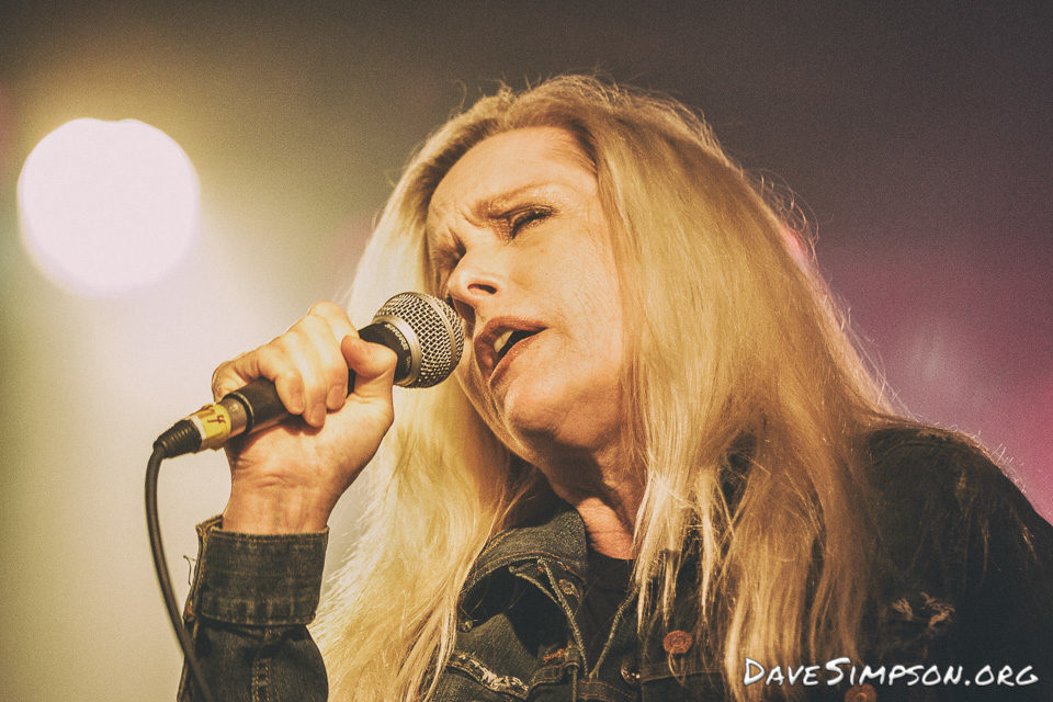 160520_Cherie Currie_11