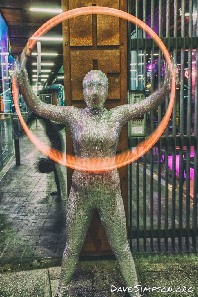160804_Circus Glow Performance_17