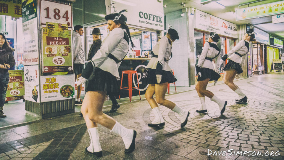 160804_White Nights Marching Girls_06