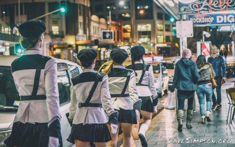 160804_White Nights Marching Girls_09