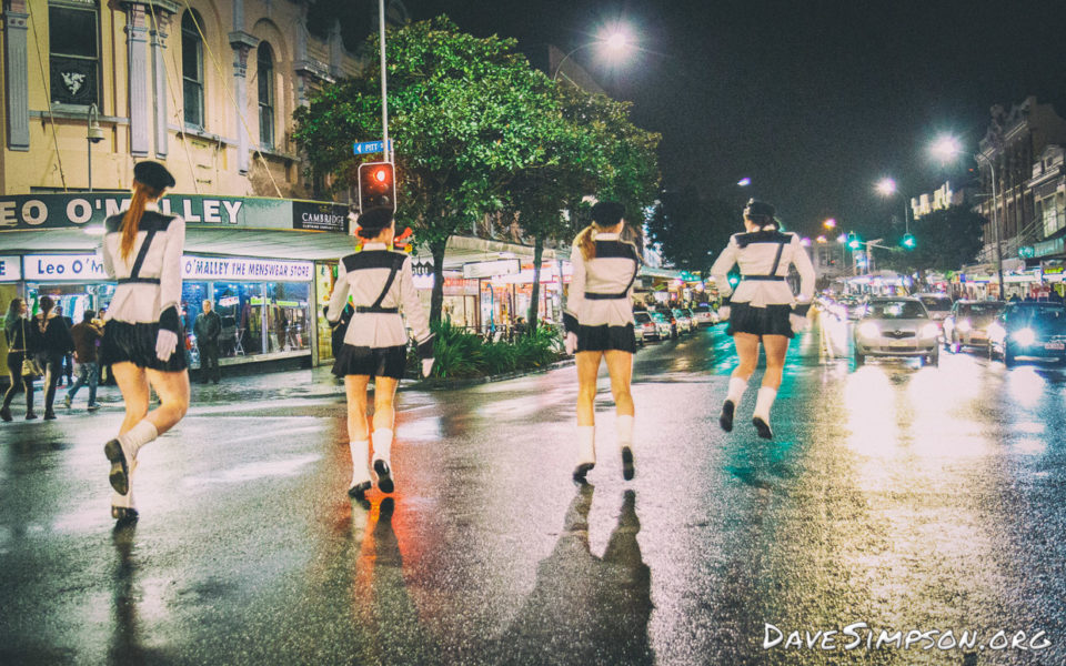 160804_White Nights Marching Girls_12