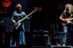 Hans Zimmer Revealed live at Spark Arena, Auckland, New Zealand 29 April 2017