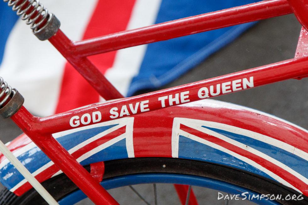 Auckland Street Photography – Queen's Birthday Weekend