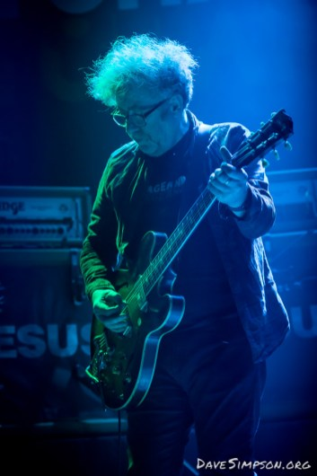 The Jesus And Mary Chain (10)