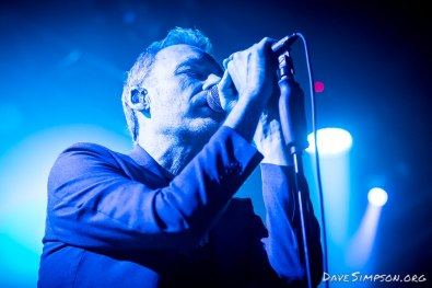 The Jesus And Mary Chain (12)