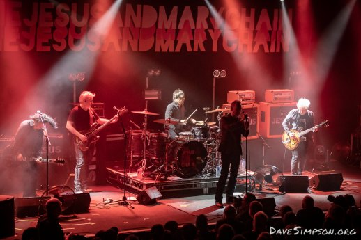 The Jesus And Mary Chain (14)