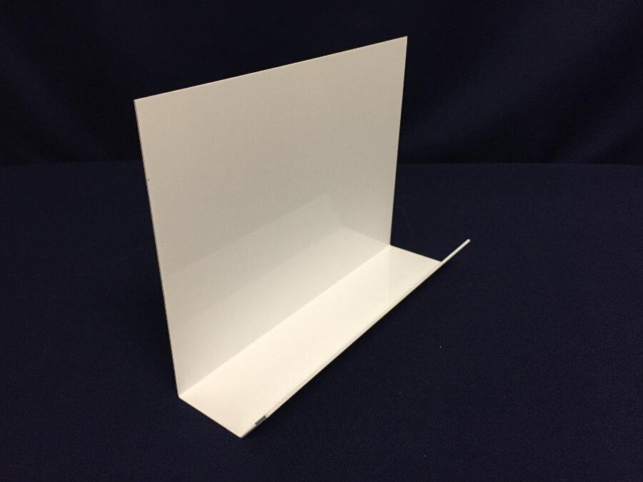 Sheet Metal Installer Cover Letter - Cover Letter Resume Ideas ...