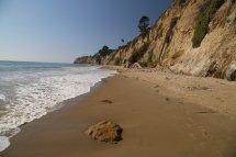 Guides - Santa Barbara Ca Beaches Dave' Travel Corner