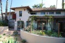 Guides - Santa Barbara Ca Hotels Lodging Dave'