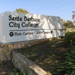 Guides Santa Barbara Ca Ucsb Dave S Travel Corner